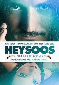 Heysoos
