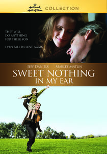 Sweet Nothing in My Ear , Jeff Daniels