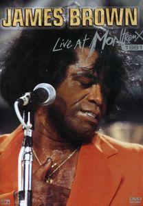 Live at Montreux 1981