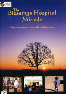 Blessings Hospital Miracle
