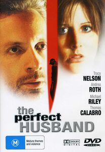 Perfect Husband [Import]