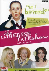 The Catherine Tate Show: Series 1