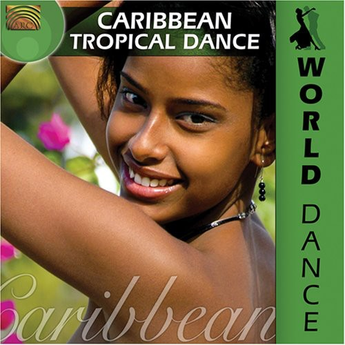 World Dance: Caribbean