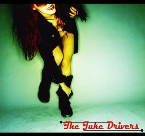 Juke Drivers