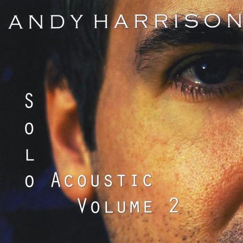 Solo Acoustic 2