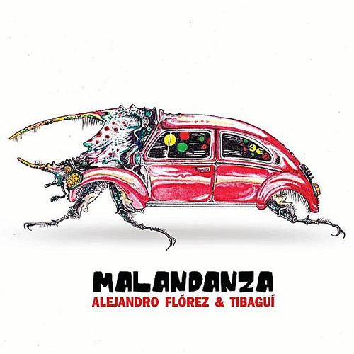 Malandanza