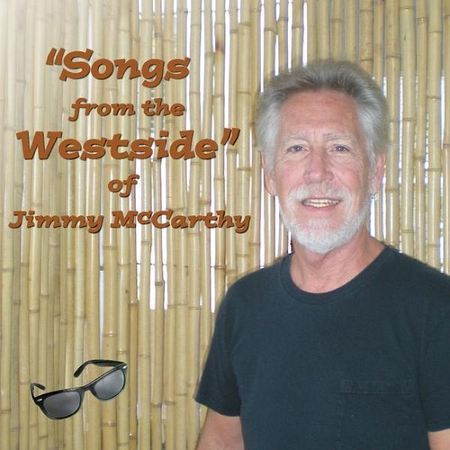 Songs from the Westside