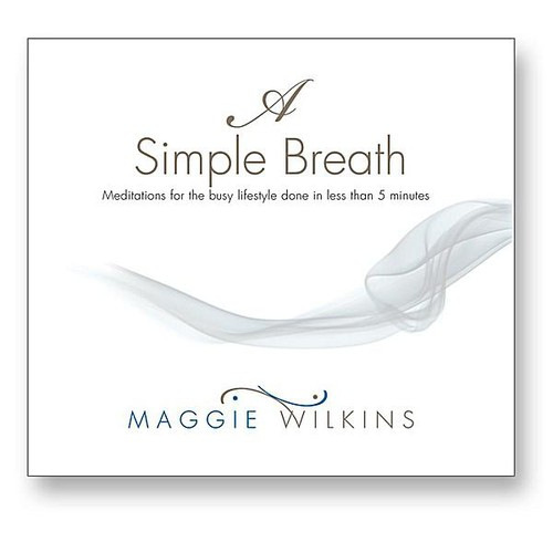 Simple Breath