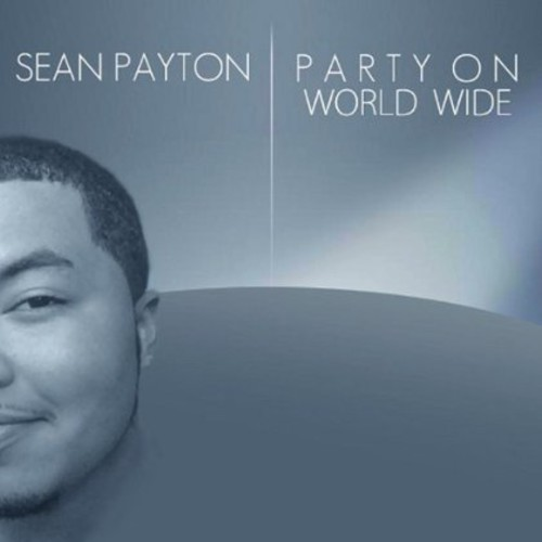Party on Worldwide