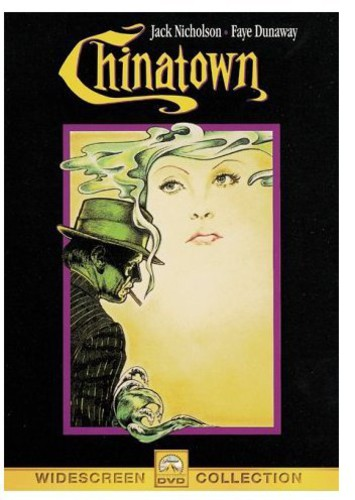 Chinatown [Collector's Edition] [WS] [Checkpoint]