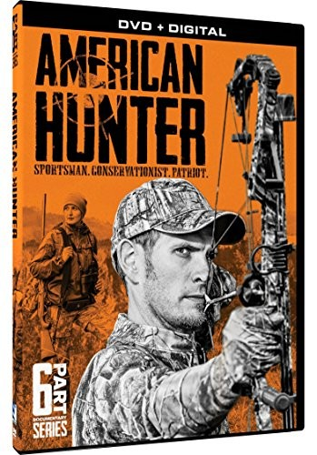 American Hunter: Documentary Series