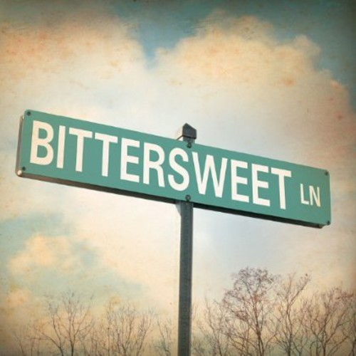 Bittersweet Lane