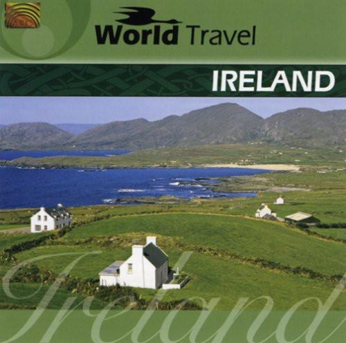 World Travel: Ireland