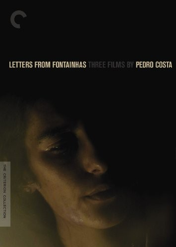 Letters From Fontainhas (Criterion Collection)