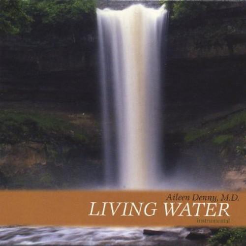 Living Water/ Instrumental