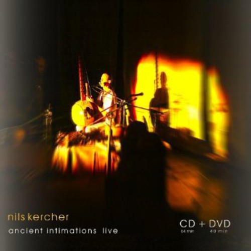 Ancient Intimations (Live)