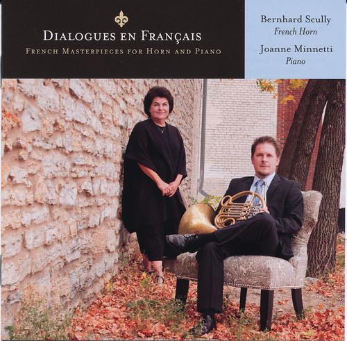 Dialogues en Francais