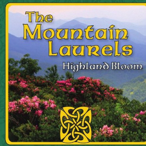 Highland Bloom