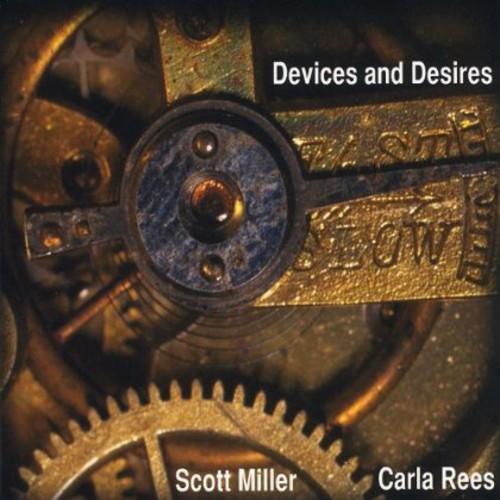 Devices & Desires