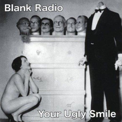 Your Ugly Smile
