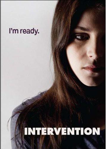 Intervention: Rachel