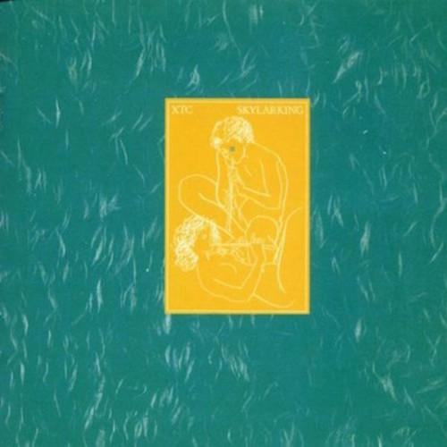 Skylarking: 30th Anniversary Definitive Edition [Import]