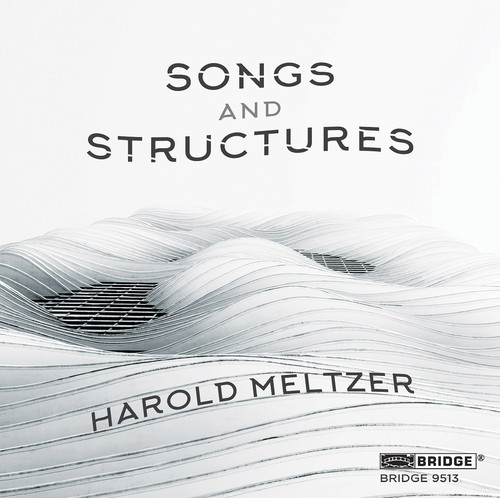 Songs & Structures