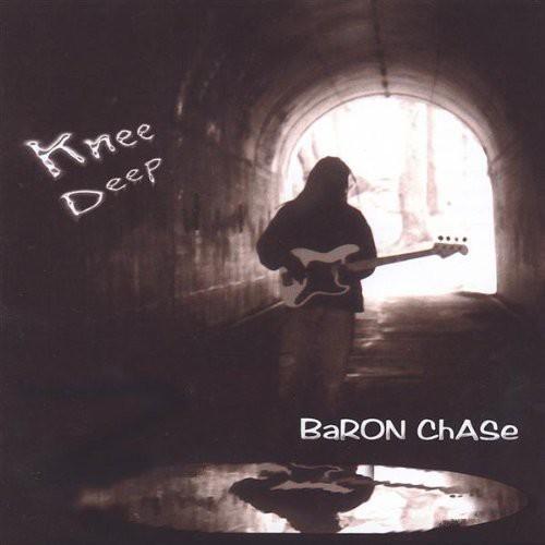 Knee Deep