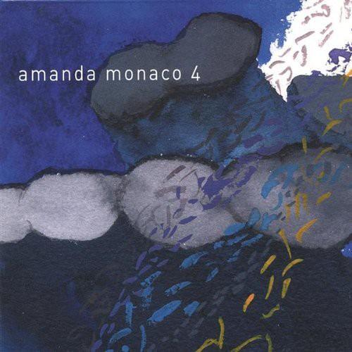 Amanda Monaco 4