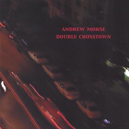 Double Crosstown