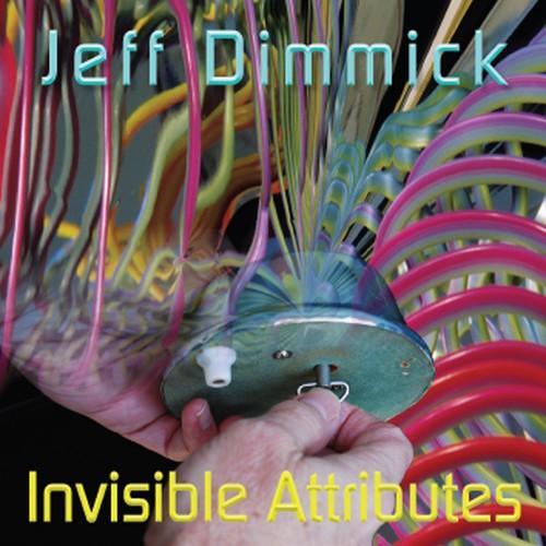Invisible Attributes