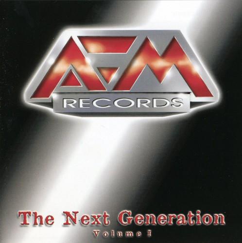 Next Generation /  Various