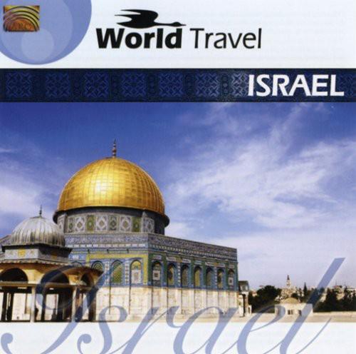 World Travel: Israel