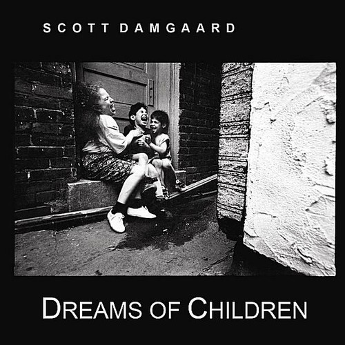 Dreams of Children