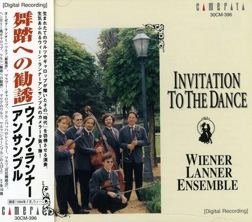 Music of Joseph Lanner