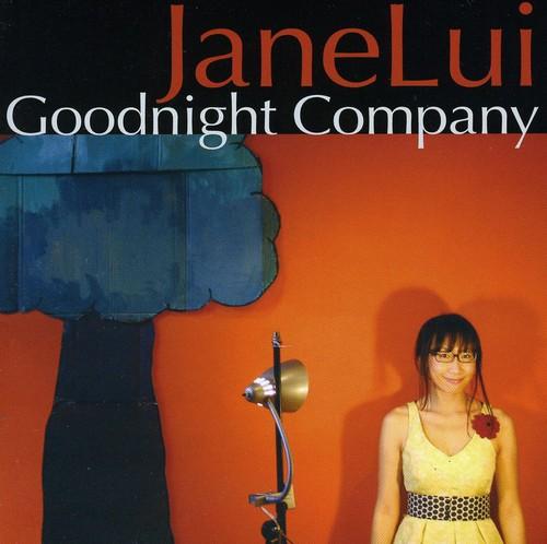 Goodnight Company