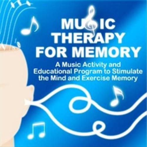 Activity & Educational Program 1