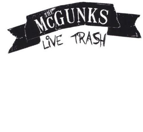 Live Trash