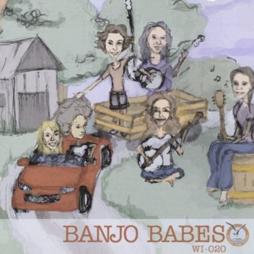 Banjo Babes /  Various