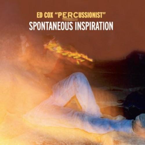 Spontaneous Inspiration