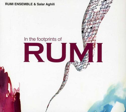 In the Footprints of Rumi
