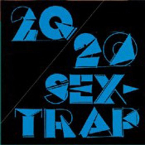Sex Trap [Import]