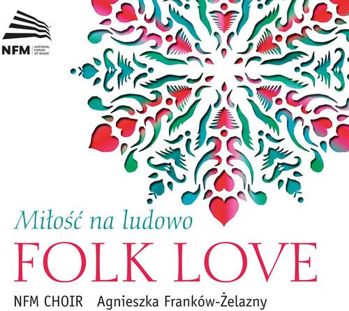 Folk Love