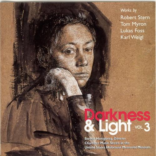 Darkness & Light 1