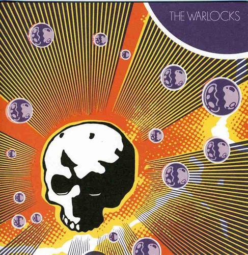 The Phoenix Album