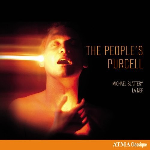 People's Purcell