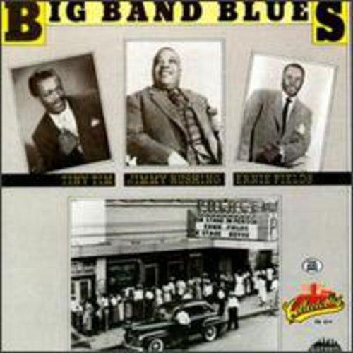Big Band Blues