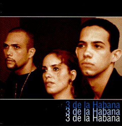 3 la Habana