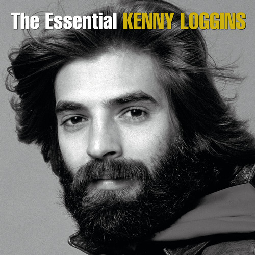 Essential Kenny Loggins