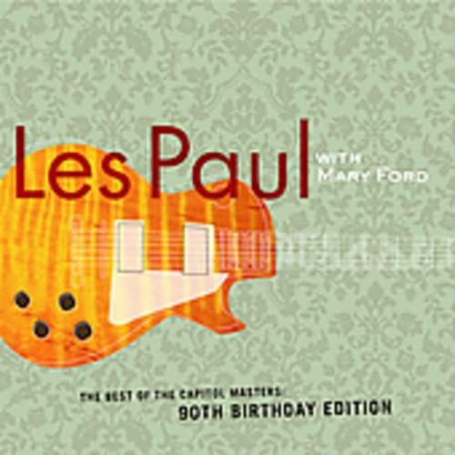 Best of: 90th Birthday Edition
